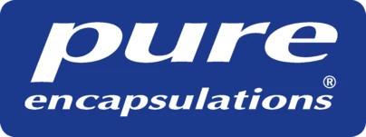 pure-logo_2014_update_1009010